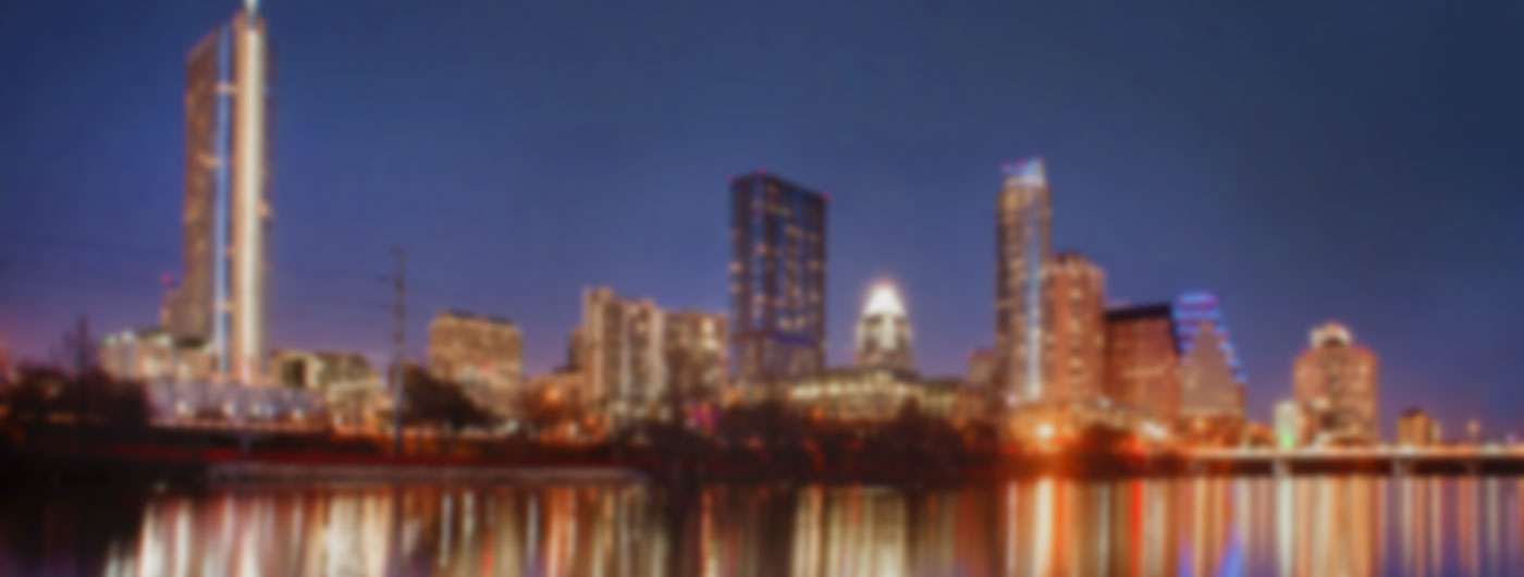 austin-injury-lawyers-skyline