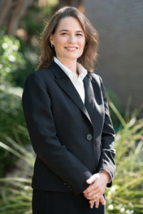 Workers Comp Attorney Keely Allison